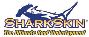 Sharksin Roof Underlayment We Ve Got You Covered