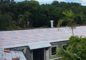 Sharkskin Roof Underlayment | Sharkskin Ultra® Product ...