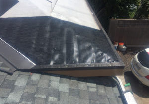 Sharkskin Ultra SA Maui Energy Saving